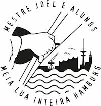 Capoeira Hamburg